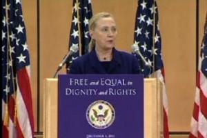 Clinton-UN-LGBT-300x200