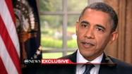 la-pn-obama-abc-gay-marriage-position-20120509