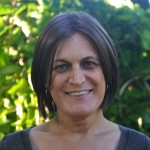 Lisa Salazar, transwoman & Christian