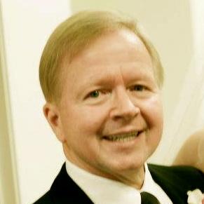 Dr. Tom Fuller
