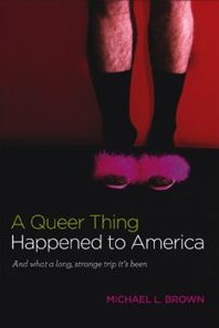 a-queer-thing-book-cover1