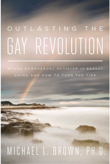 myth pink blue world sex gender sexual orientation