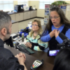 Kim Davis Refusing to issue Marriage License