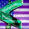 Conservative Christians in politics